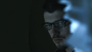 Bernard-cast_internet