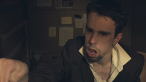 Marco-cast_internet
